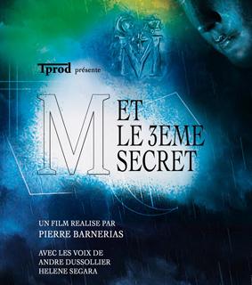 FILM SUR LE SECRET DE FATIMA : depuis le 19 Novembre 2014 au cinéma 7rlpi4vf43e