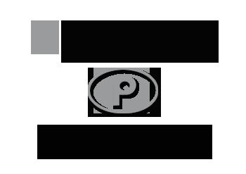daydry-deodorant-probiotique-pro-active
